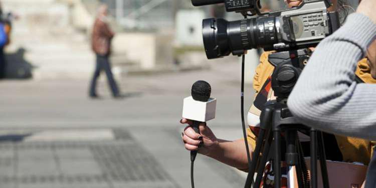Το 2017 έχασαν τη ζωή τους 65 δημοσιογράφοι παγκοσμίως
