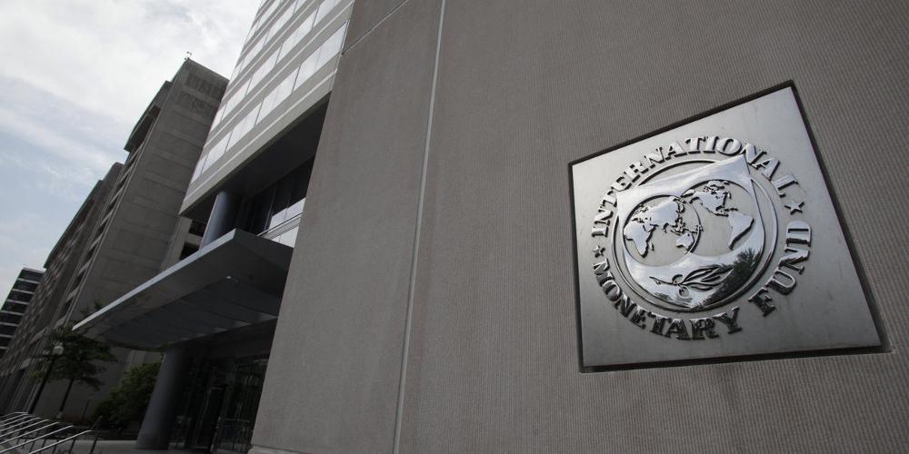 Επιμένει το ΔΝΤ για το κόψιμο των συντάξεων και του αφορολόγητου στην Ελλάδα