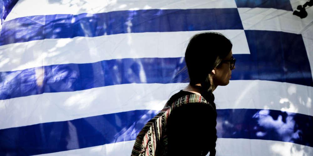 Η κυβέρνηση ετοιμάζει 850.000 ελληνοποιήσεις μεταναστών