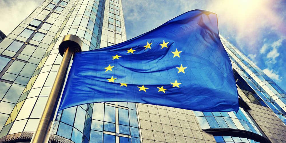 Κομισιόν: Είμαστε σε επαφή με τις ελληνικές αρχές για το ασυμβίβαστο των μελών της Επιτροπής Ανταγωνισμού