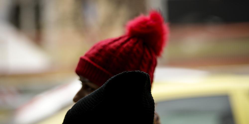 Πρόγνωση καιρού: Έρχεται δριμύ ψύχος την Παρασκευή - Χιόνια και στην Πάρνηθα