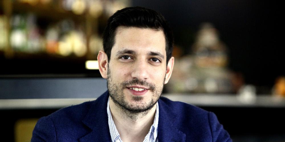 Τι είπε ο Κυρανάκης για τις πρόωρες εκλογές!