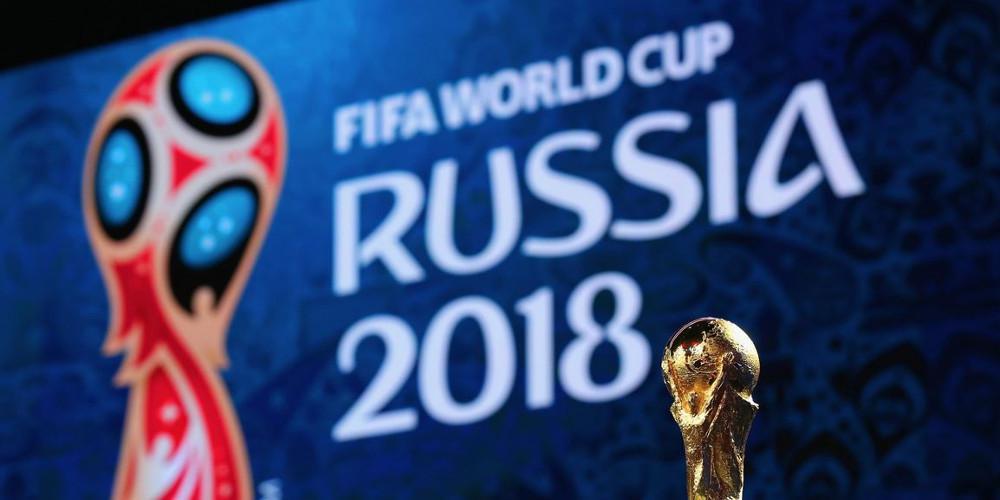 Επτά χώρες θα μποϊκοτάρουν το Μουντιάλ της Ρωσίας μετά την δολοφονία Σκριπαλ