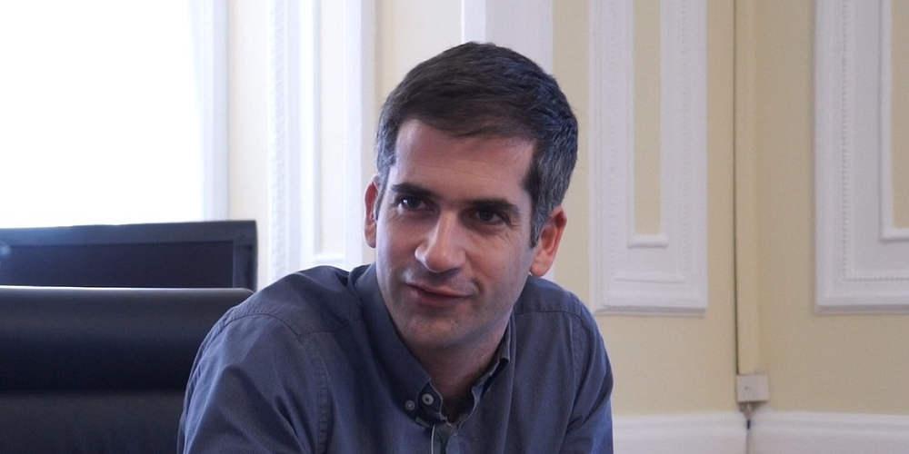 Το Συντονιστικό Πολιτικής Προστασίας συγκαλεί ο Μπακογιάννης στη Στερεά Ελλάδα