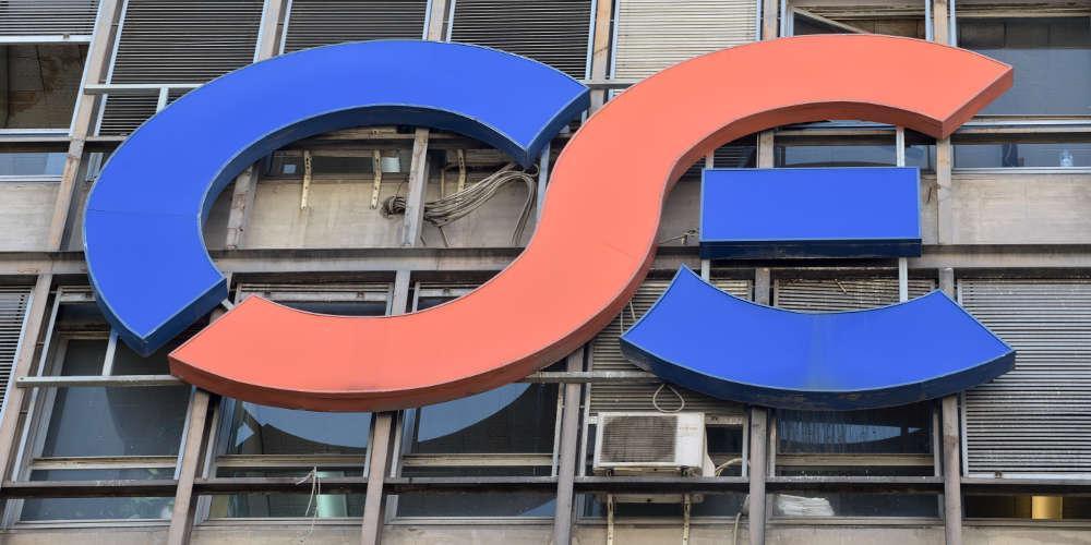 Σειρά επενδύσεων αλλάζει το δίκτυο του ΟΣΕ