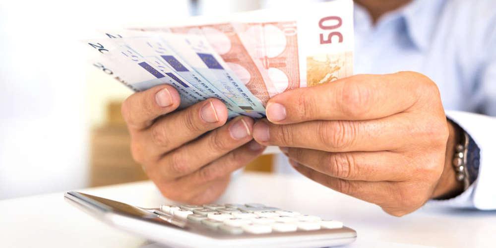 Πληρωμές: Τι θα δοθεί από υπ. Εργασίας, e-ΕΦΚΑ και ΟΑΕΔ