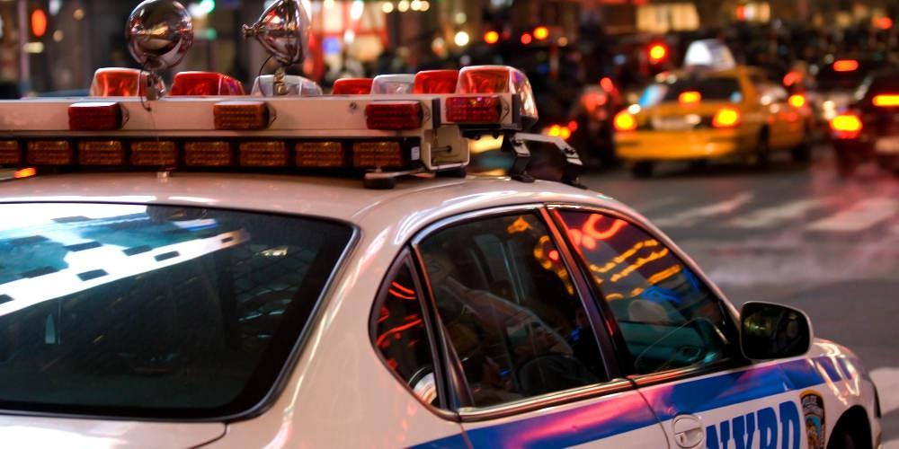 Σύλληψη ενός 14χρονου για τη δολοφονία μιας 18χρονης στη Νέα Υόρκη