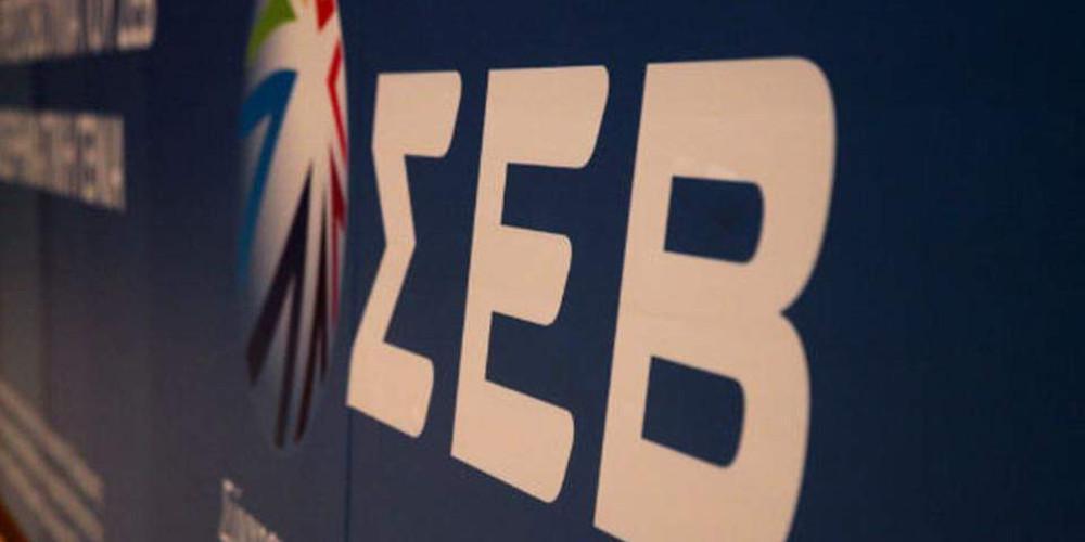 Εμπρός... πίσω για την Ελλάδα: Ανεργία, χαμηλό εισόδημα και «λίγο» μόρφωση - Τι αναφέρει ο ΣΕΒ