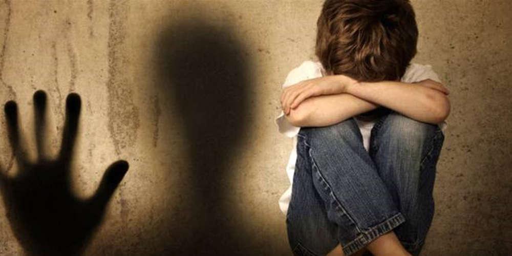 Αυτός είναι ο 29χρονος Αφγανός που κατηγορείται για ασέλγεια σε βάρος 11χρονου [εικόνες]