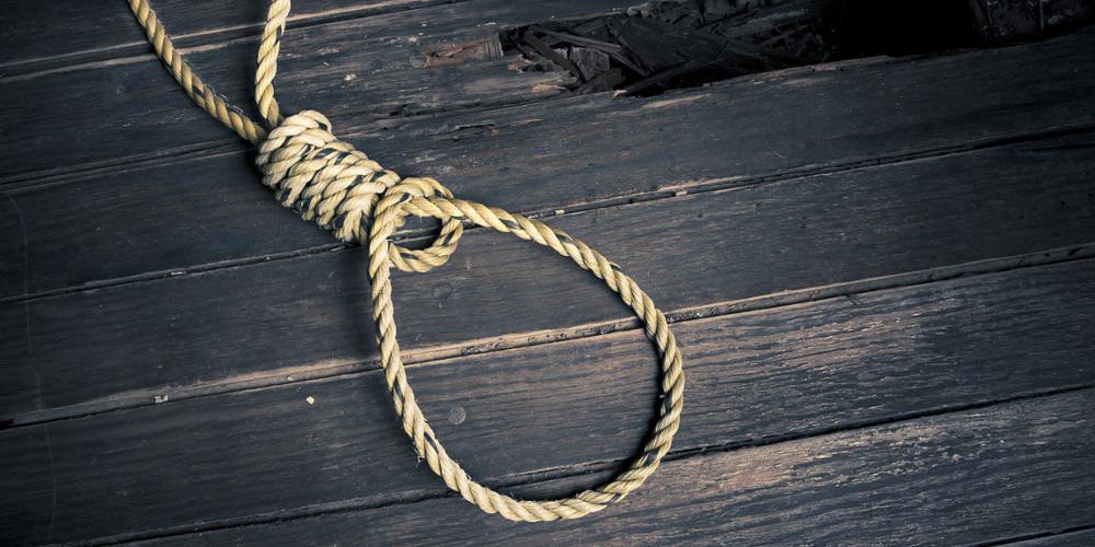 Τραγικός απολογισμός: Τέσσερις αυτοκτονίες σε μια βδομάδα στην Κρήτη