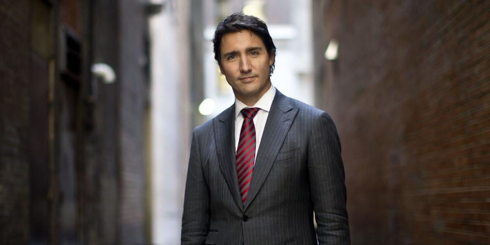Οι Καναδοί είναι σκληροί διαπραγματευτές, απαντά ο Τζάστιν Τριντό στον Ντόναλντ Τραμπ