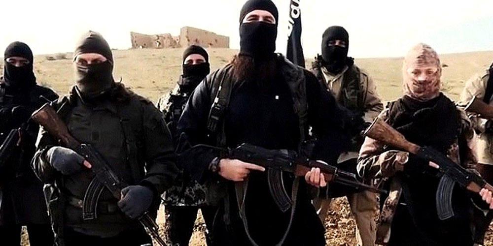 Εκθεση-σοκ: Οι τζιχαντιστές εκμεταλλεύθηκαν την τουρκική εισβολή για να ανασυνταχθούν
