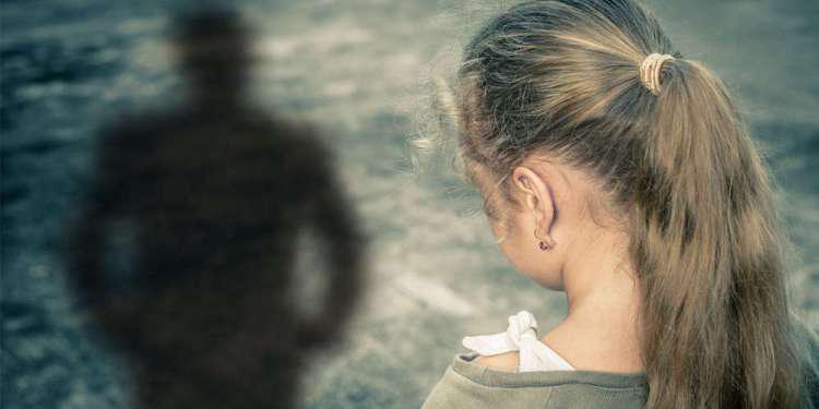 Σοκάρουν τα στοιχεία της Europol: 1 στα 10 παιδιά θύμα σεξουαλικής κακοποίησης