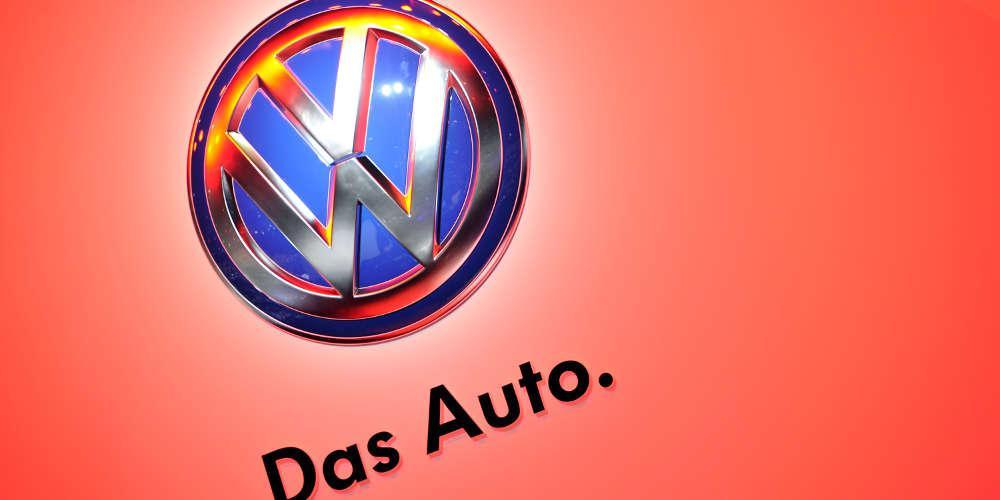 Από 4 έως 5 δισ. ευρώ οι αποζημιώσεις του Ομίλου VW για το σκάνδαλο των ρύπων