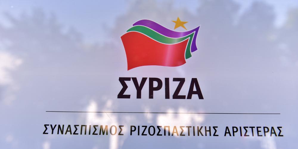 Συνεδριάζει η Κεντρική Επιτροπή του ΣΥΡΙΖΑ στη «σκιά» των δηλώσεων Καμμένου