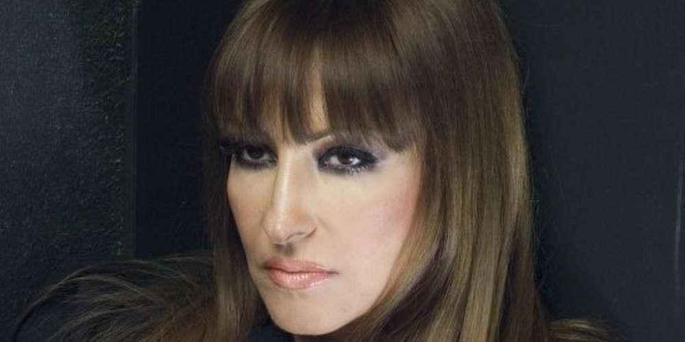 «Τους έχεις για... μπρέκφαστ»: Η Άντζυ Σαμίου πλέκει το εγκώμιο του Τσίπρα