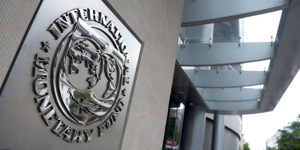 ΔΝΤ για Brexit: Ελπίζουμε πως η βούληση για συμφωνία θα διατηρηθεί