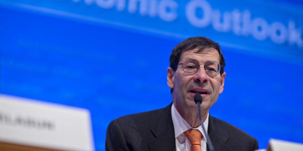ΔΝΤ: Οχι σε νέο δάνειο χωρίς ελάφρυνση χρέους στην Ελλάδα
