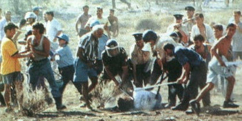 dolofonia-tasou-isaak Δολοφονίες Τάσου Ισαάκ και Σολωμού Σολωμού: Εγκλήματα που έμειναν ατιμώρητα