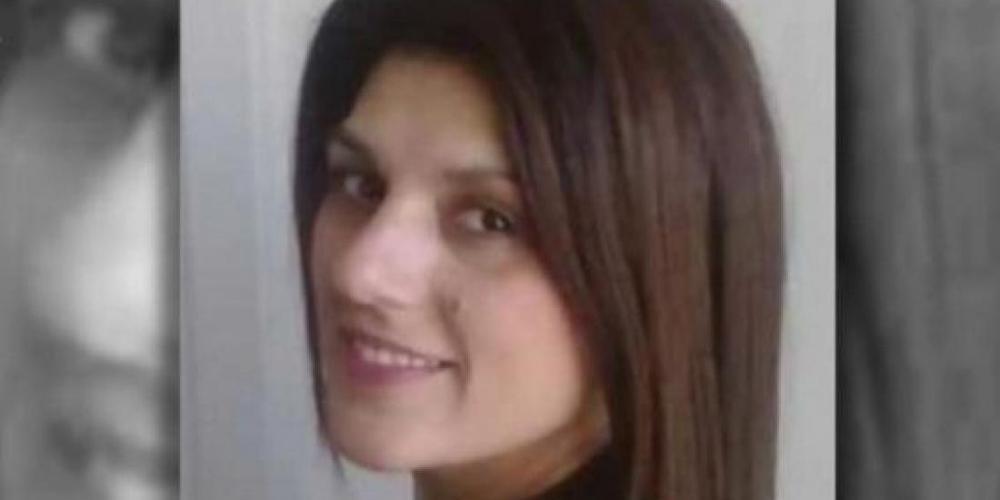 Θάνατος Λαγούδη: Θρίλερ με αποτύπωμα σόλας που αλλάζει τα δεδομένα