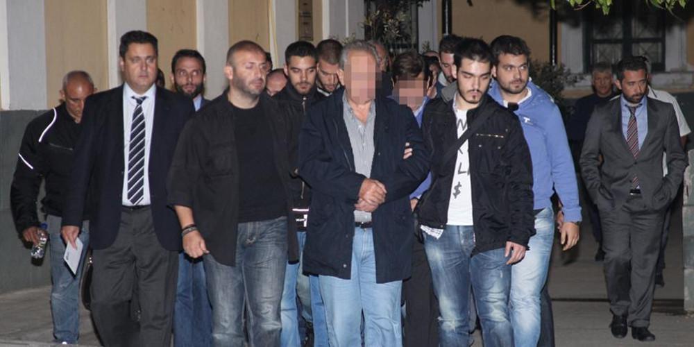 Πώς συνδέεται η υπόθεση Energa με την απόπειρα δολοφονίας του δικηγόρου Αντωνόπουλου
