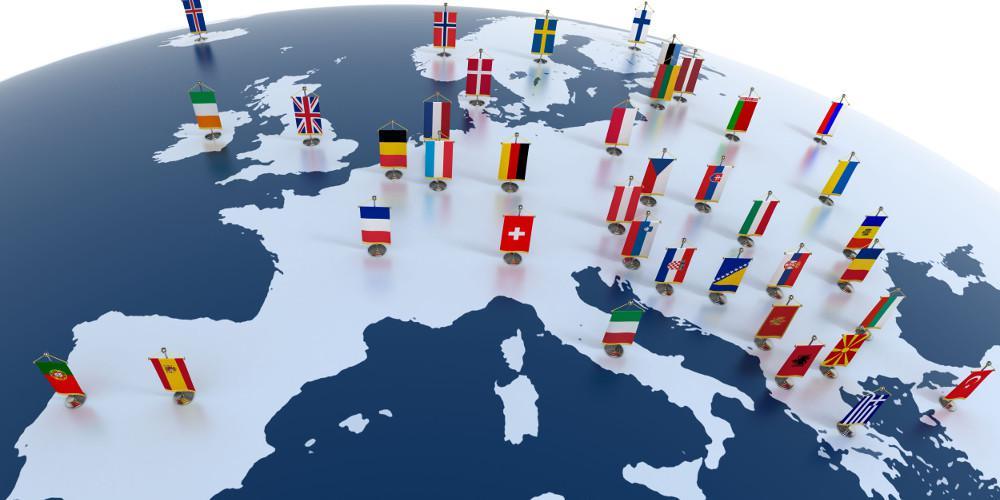Independent: Σε πτώση κεντροαριστερά-κεντροδεξιά στην Ευρώπη