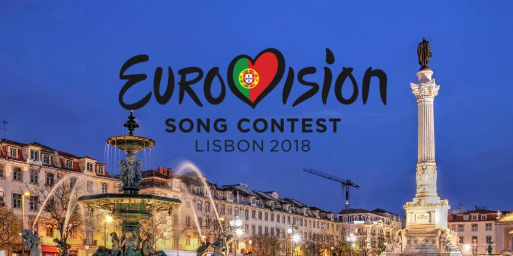 Δείτε live τον ημιτελικό της Eurovision που συμμετέχουν Ελλάδα και Κύπρος