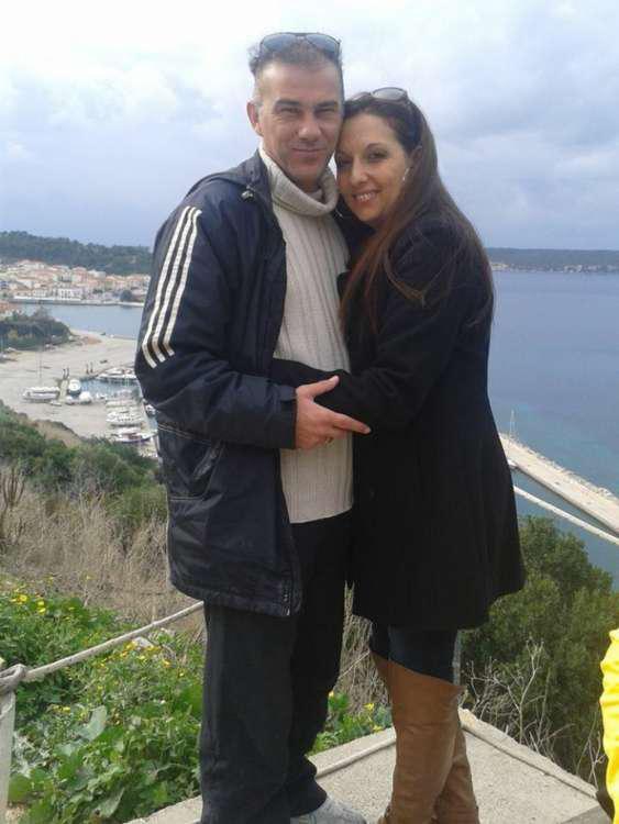 Dating ζευγάρια προσευχή σύνορα 2 προξενήματα δεν λειτουργεί