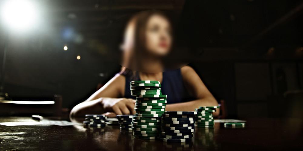 Eίχε μετατρέψει κατάστημα σε «μίνι» καζίνο ένας 39χρονος στη Κατερίνη