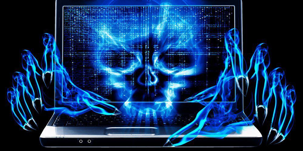 Αποκάλυψη Microsoft: Ρώσοι χάκερ κατά επικριτών Τραμπ