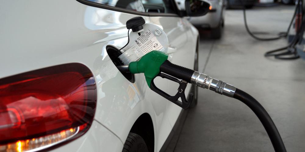 Έρχονται αυξήσεις- σοκ στα καύσιμα