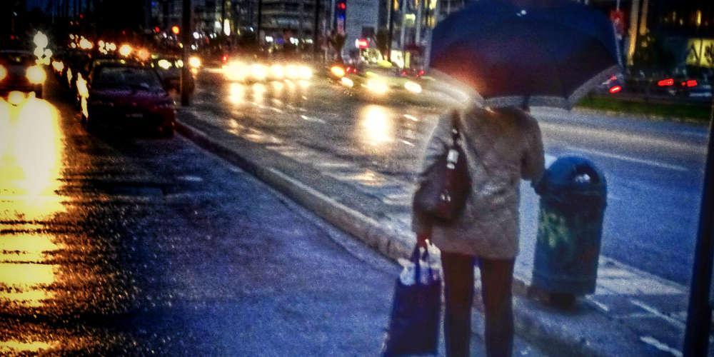 Πρόγνωση καιρού: Χιόνια, καταιγίδες και λάσπη τις επόμενες ώρες «χτυπούν» την Ελλάδα