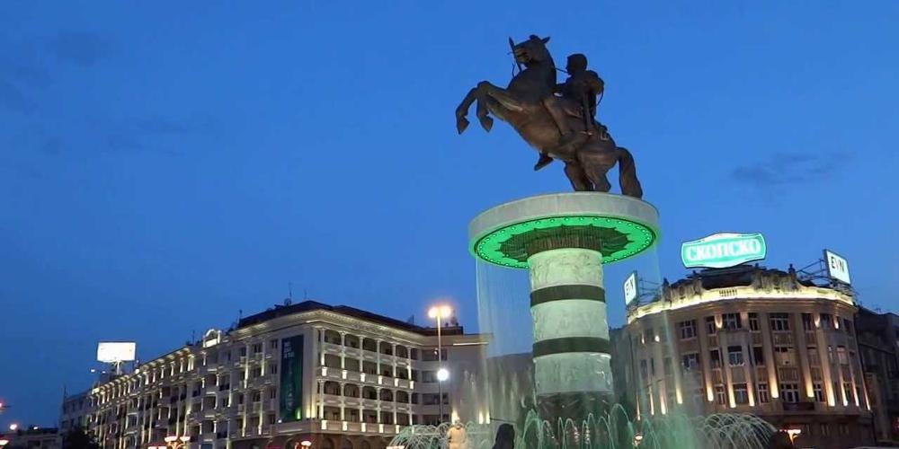Η Βουλγαρία στο Σκοπιανό με πρόσχημα την Εκκλησία - Οι κίνδυνοι για την Ελλάδα