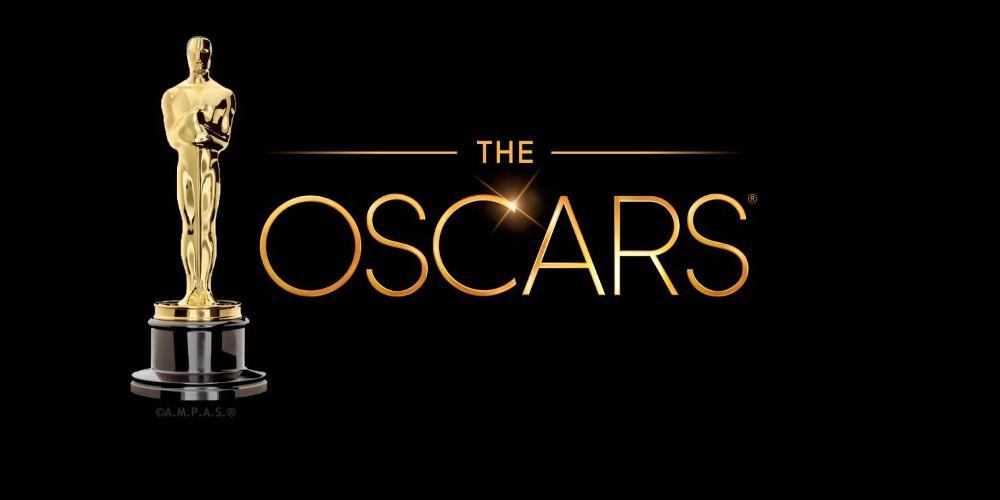 Όσκαρ 2020: Τα μεγάλα φαβορί, η πρωτιά του Netflix, οι αντιδράσεις και τα περίεργα