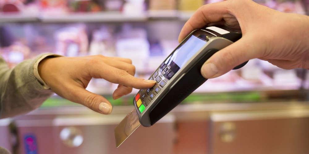 Αποκάλυψη Ελεύθερου Τύπου: Ποιες e-δαπάνες θα «μετρούν» για την κάλυψη 30% του εισοδήματος