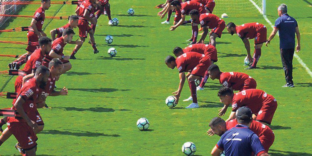Τα σχέδια επανεκκίνησης των ευρωπαϊκών πρωταθλημάτων ποδοσφαίρου