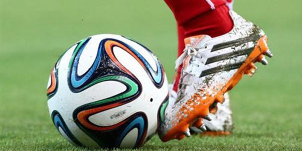 Στη φυλακή ποδοσφαιριστής για σύσταση συμμορίας στην Ισπανία