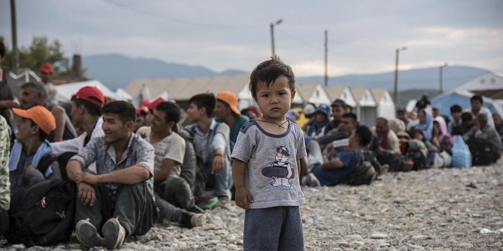 Σε Αθήνα και Άγκυρα οι υπουργοί Εξωτερικών Γαλλίας και Γερμανίας για το προσφυγικό