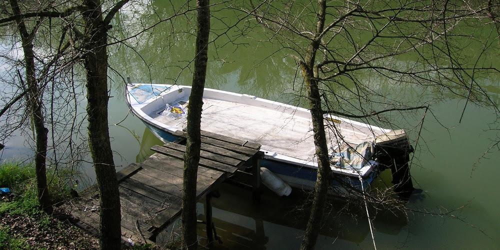 Νεκρός βρέθηκε στον Έβρο ο 49χρονος αγνοούμενος ψαράς