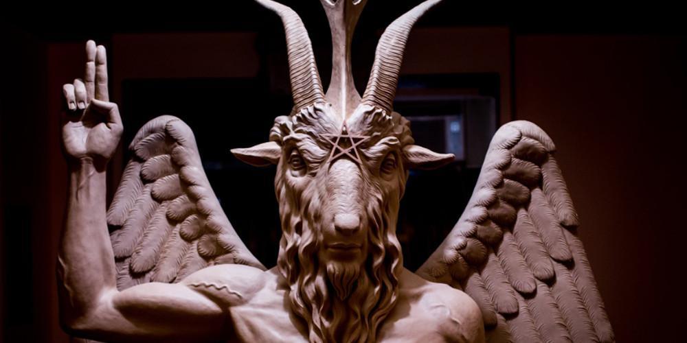 Αποκάλυψη στο ΕΤ Magazine: Έτσι γλίτωσα από τους σατανιστές της Παλλήνης