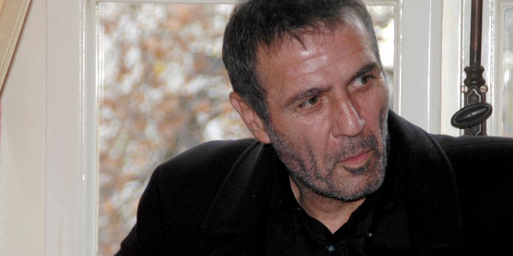 Ξανά φονιάς μέσα στη φυλακή o δολοφόνος του Σεργιανόπουλου