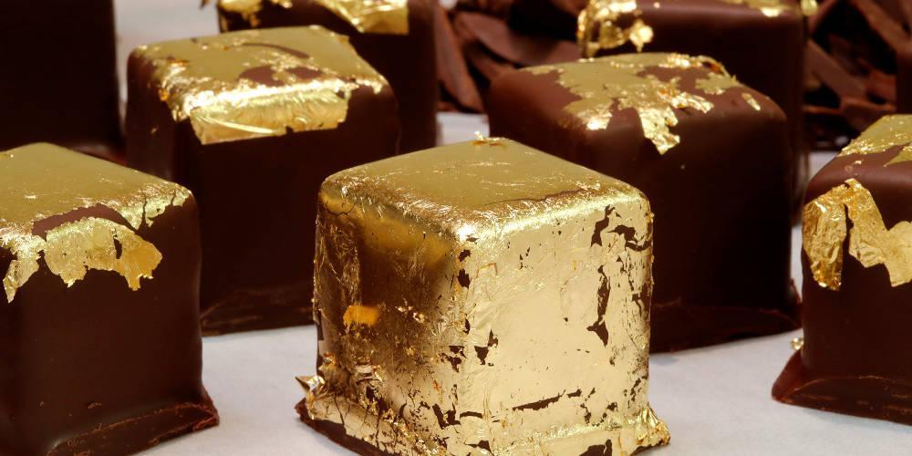 Παγκόσμιος «συναγερμός»: Υπό εξαφάνιση η σοκολάτα μέχρι το 2050!