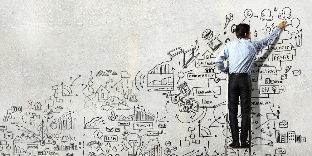 Μόνο στον Ελεύθερο Τύπο: Τα παράπονα των startup για τα εμπόδια από το κράτος