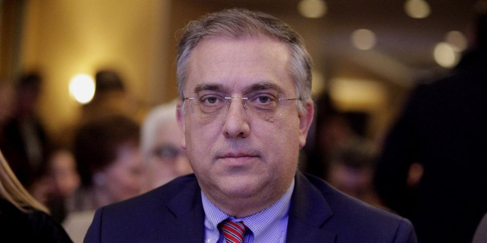 Τρεις αποφάσεις Θεοδωρικάκου υπέρ των ιδιοκτητών ακινήτων στο Συνέδριο της ΠΟΜΙΔΑ