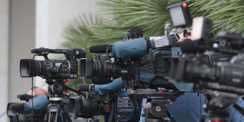 Τηλεοπτικές άδειες: Ολοκληρώθηκε η αποσφράγιση των φακέλων