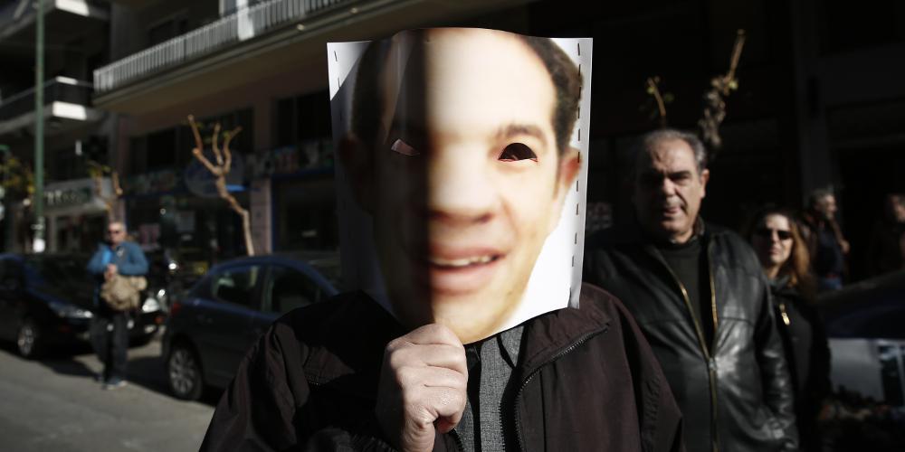 Δικαστικό «ντόμινο» επαναφέρει 13ο και 14ο μισθό - Δημοτικοί υπάλληλοι θα λάβουν αναδρομικά τα δώρα