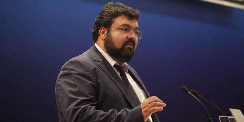 Μουντιάλ 2030: Προχωράει η υποψηφιότητα Ελλάδας, Βουλγαρίας, Ρουμανίας και Σερβίας!