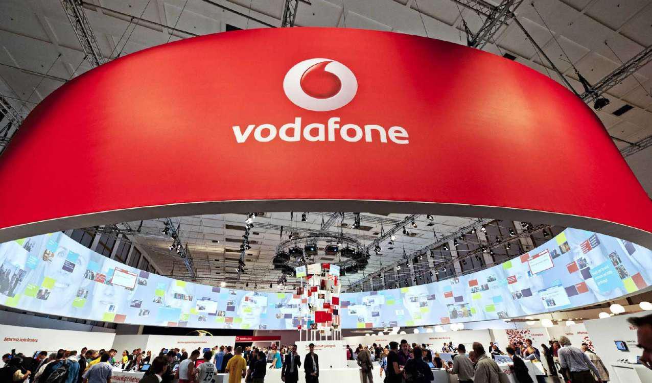 Υπεγράφη η συμφωνία πώλησης της Cyta Hellas στη Vodafone