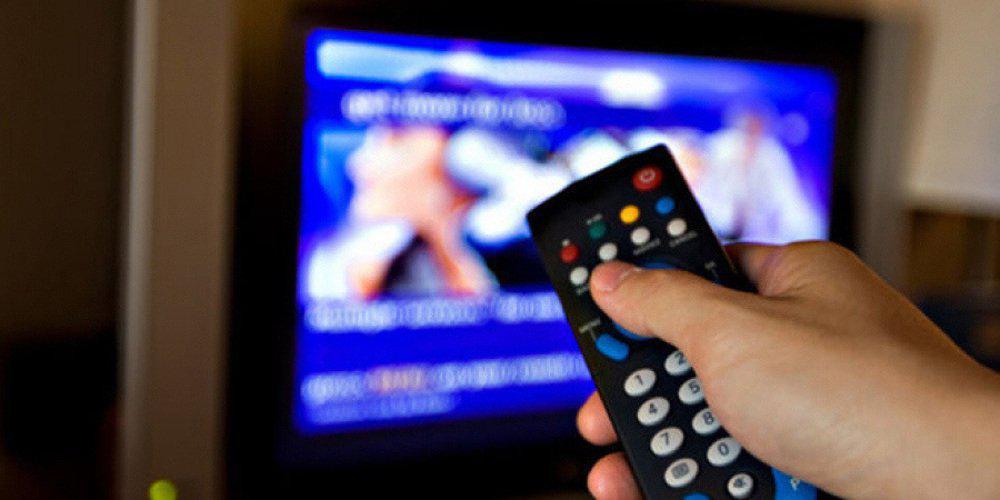 Αλλαγή χρόνου… στην τηλεόραση: Εκπομπές και προγράμματα που θα σας κρατήσουν συντροφιά