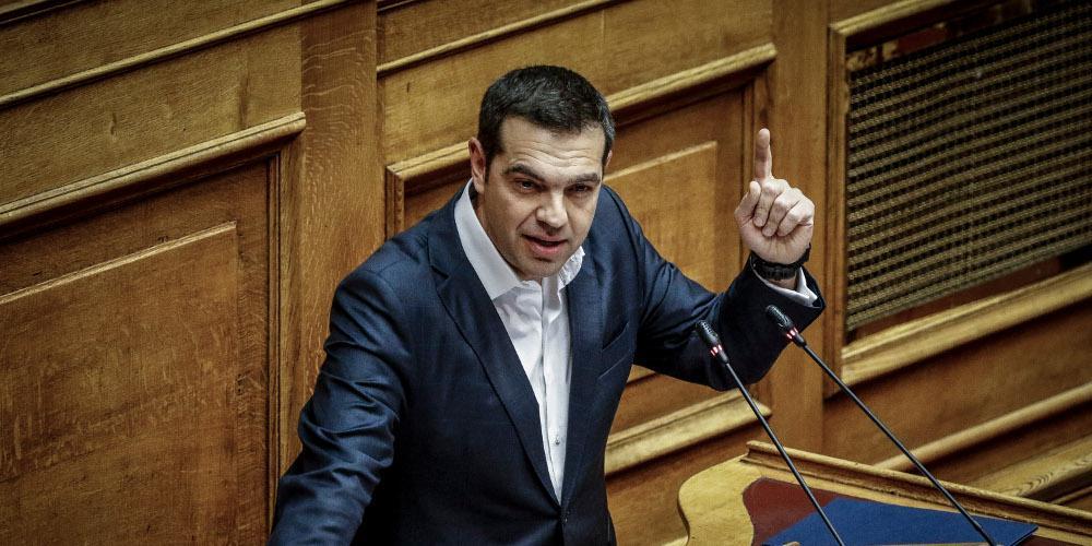 http://www.eleftherostypos.gr/wp-content/uploads/2018/02/alexis-tsipras-500.jpg